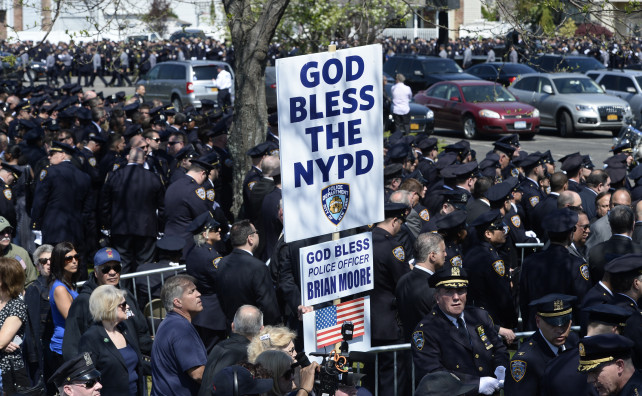050815_nypd_funeral_officer_brian_moorepm-41