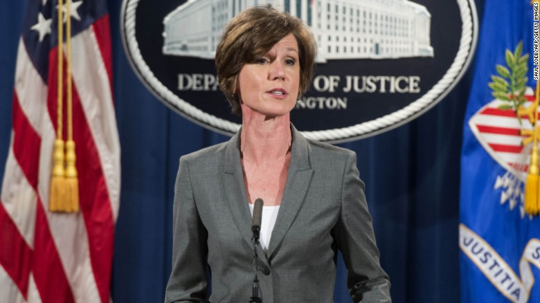 170130185037-01-sally-yates-file-exlarge-169